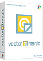 Vector Magic Desktop Edition