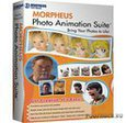 Morpheus Photo Animation Suite
