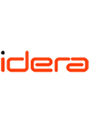 Idera SQL diagnostic manager