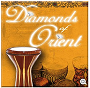 Diamonds Of Orient
