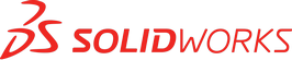 SolidWorks Premium Term License - 1 Year