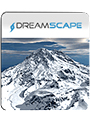 Dreamscape for 3ds Max