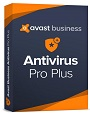 AVAST Business Pro Plus