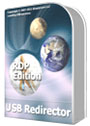 USB Redirector RDP Edition