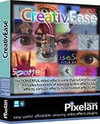 Pixelan CreativEase Video Effects Suite