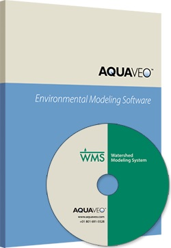 Watershed Modeling System