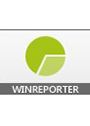 WinReporter WorkStation