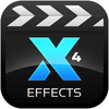 Idustrial Revolution XEffects Toolkit