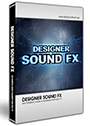 Video Copilot Designer Sound FX