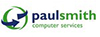 Paul Smith Computer Services