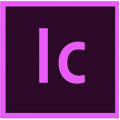 InCopy CC for teams ALL Multiple Platforms Multi European Languages Team Licensing Subscription New