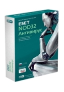 ESET NOD32 Gateway Security for Linux| BSD