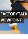 FactoryTalk ViewPoint