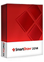 SmartDraw Enterprise Edition
