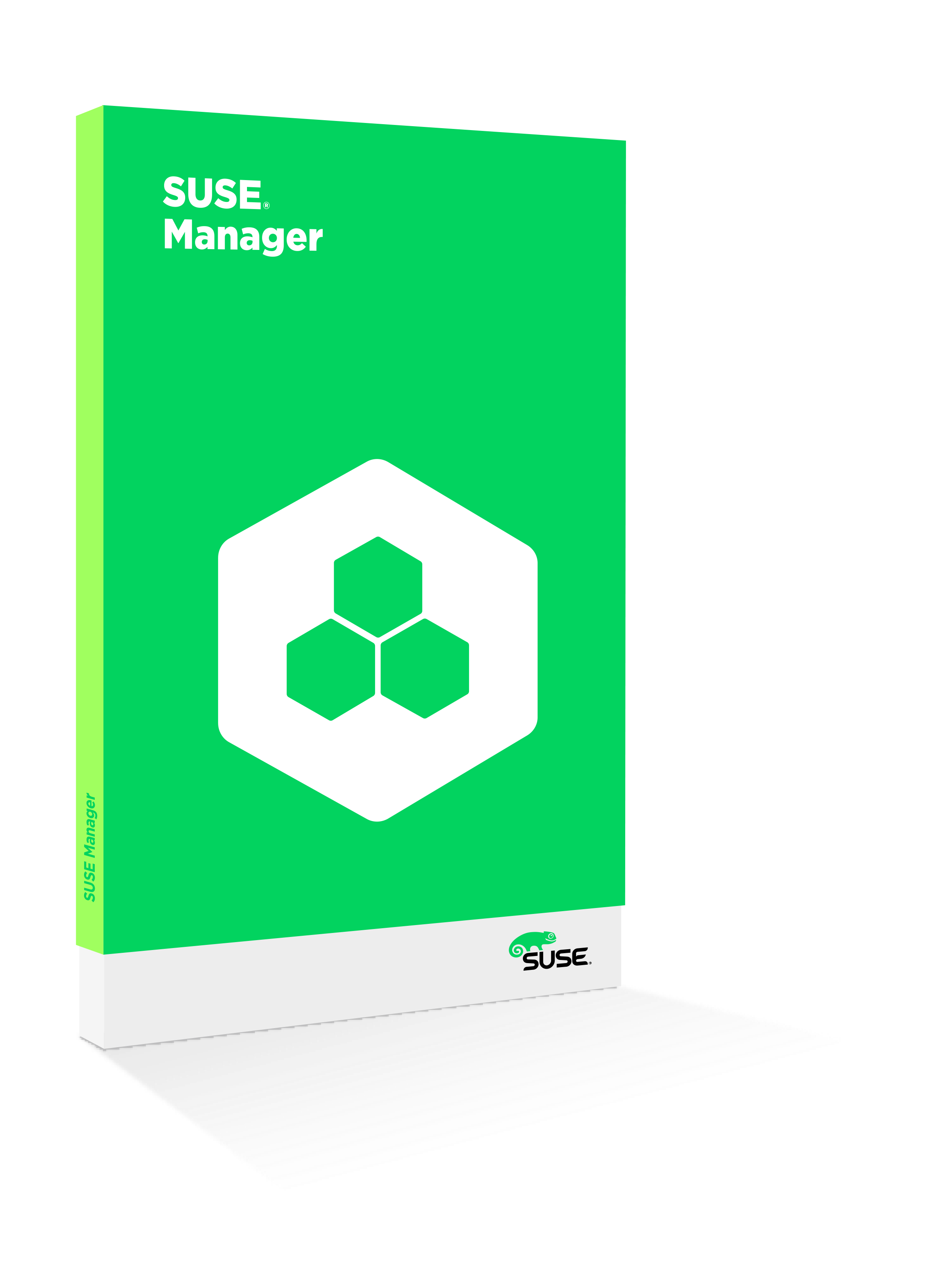 SUSE Manager