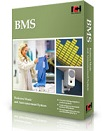BMS Business Music System