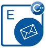 Aspose.Email for C++