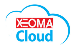 Xeoma Cloud