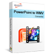 Xilisoft PowerPoint to WMV Converter