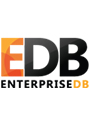 EDB Postgres Subscription