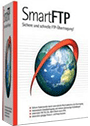 SmartFTP FTP Library SFTP