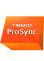 ProSync for Oracle