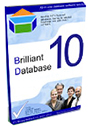 Brilliant Database Ultimate