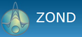 Zond Software