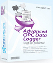 Advanced OPC Data Logger