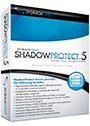 StorageCraft ShadowProtect Desktop