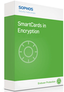 Sophos SmartCards in Encryption / Generic