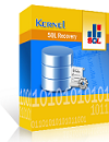 Kernel Recovery for SQL