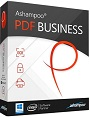 Ashampoo PDF Business