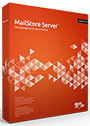 MailStore Server Premium Renewal