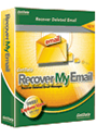 Recover My Email
