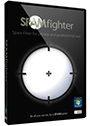 SPAMfighter for Mac OS