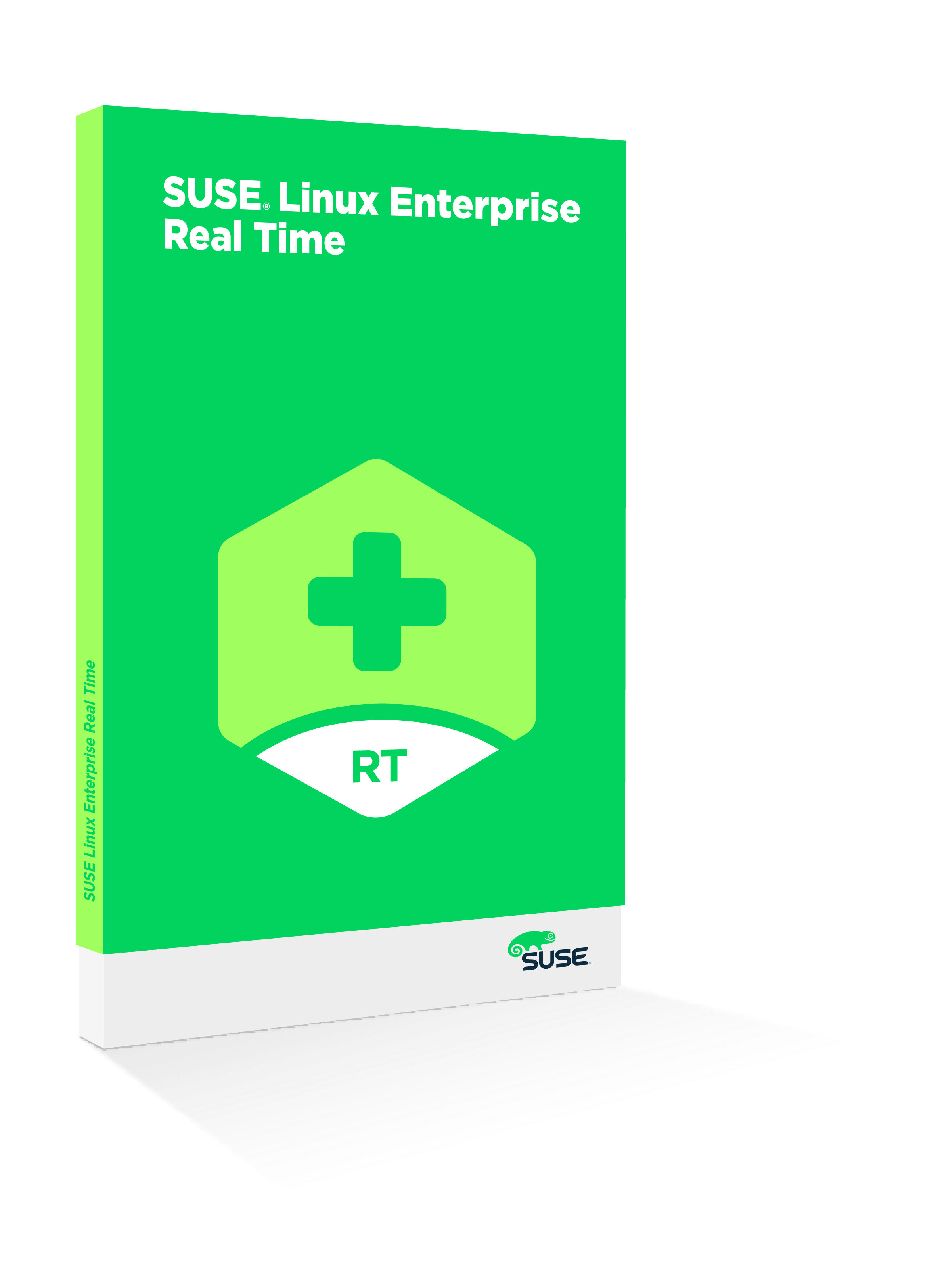 SUSE Real Time