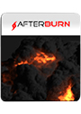 AfterBurn for 3ds Max