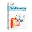 Xilisoft PowerPoint to DVD Personal