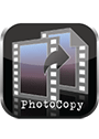 Digital Film Tools PhotoCopy for Still Images