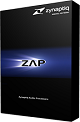 Zynaptiq Bundle
