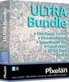 Pixelan ULTRA Bundle