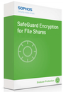 Sophos SafeGuard Encryption for File Shares