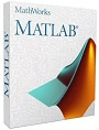 MATLAB Image Processing and Computer Vision