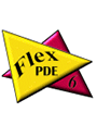 FlexPDE Professional