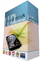 Hard Disk Sentinel Enterprise