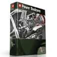 nPower Power Solids/Booleans for Rhino 5.0