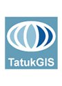 TatukGIS Developer Kernel ENTERPRISE