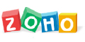 Zoho ManageEngine Applications Manager Enterprise