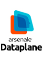 Arsenale Dataplane